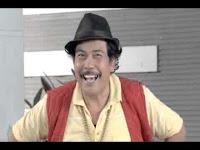 Biodata Otis Pamutih sebagai pemeran Babe Somad ( Babenya Ayu )