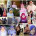 3 Tahun Kaka Hafidzah Faqihah