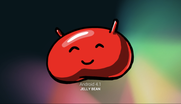 Android Security shielded with full ASLR implementation