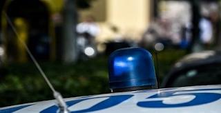 Οικογενειακή τραγωδία στο Αργος: Ολα ξεκίνησαν μετά το μεσημεριανό