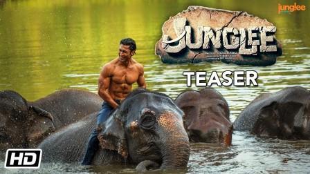 Junglee Download Bollywood Movies