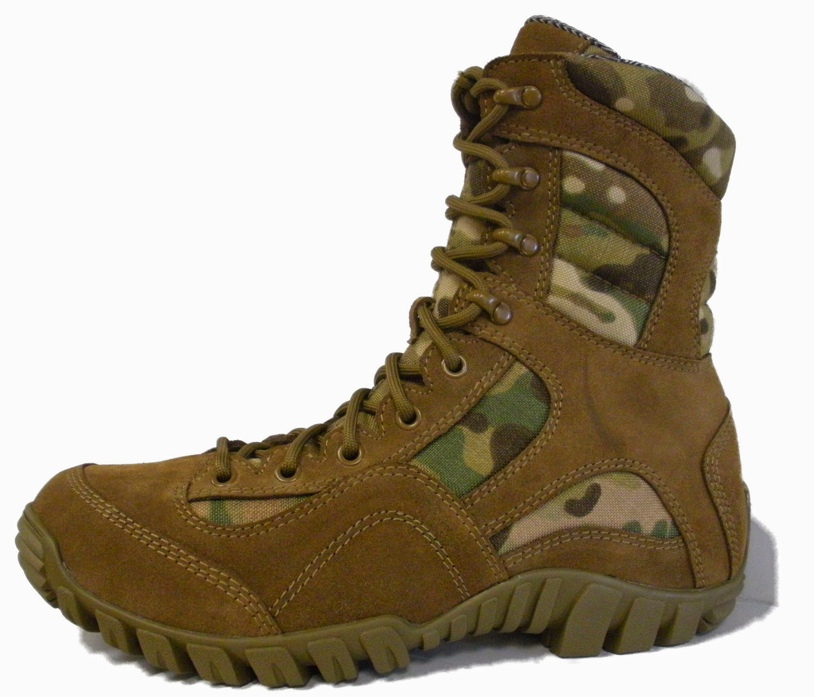 Military Surplus Store | Army Clothing Store Online | Belleville