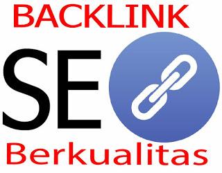 Cara Mendapatkan Backlink Dofollow Dengan Mudah