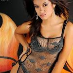 Shirley Arica Valle - Galeria 2 Foto 4