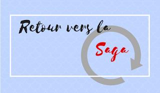 https://ploufquilit.blogspot.com/2018/02/retour-vers-la-saga-aerternia-gabriel.html