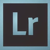 Canon Cameras / Lenses Supported in Adobe Lightroom