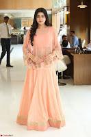Avantika Mishra Looks beautiful in peach anarkali dress ~  Exclusive Celebrity Galleries 064.JPG