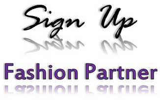 Sign up as a Fashion Partner - Diamondfire Apparel