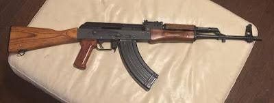 WBP-80-Percent-AK