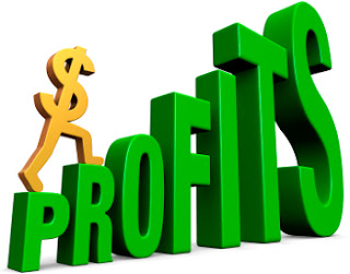 How to Increase The Profits Of Your Company