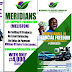 Meridians Life Support and Benefits Pay Plan