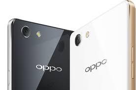 سعر و مواصفات هاتف OPPO Neo7