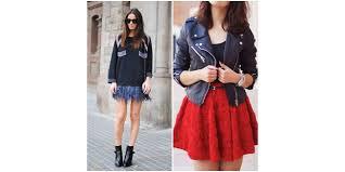 Fashion Wanita Masa Kini