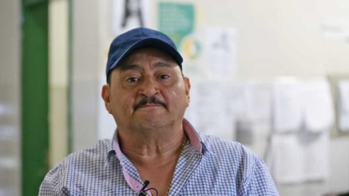 Dedim Gouveia afirma que agressão foi tentativa de defesa; assista entrevista