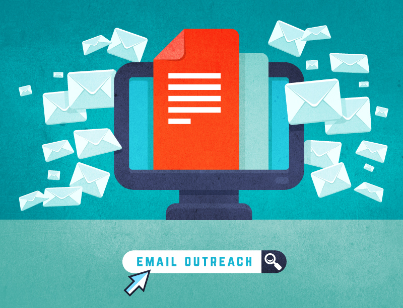 21 Sentences You Should Never Include in an Email for Any Reason (infographic)