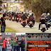 Harley Rock Riders, Bangalore - a Harley-Davidson India initiative