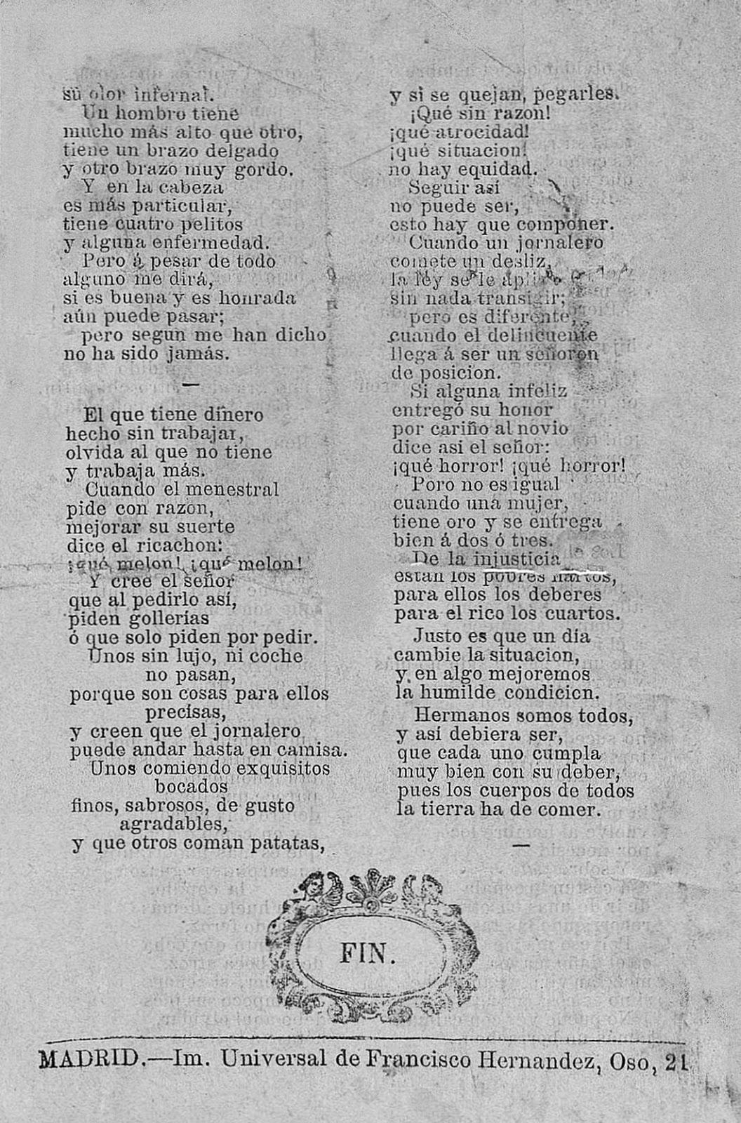 Boso verse 8 - 3 part 2