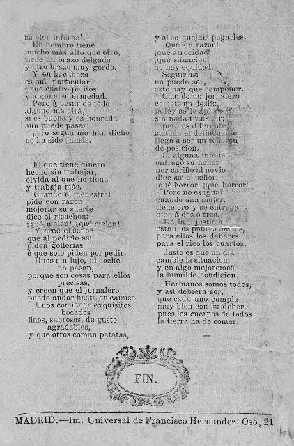 Boso verse 8 - 3 part 1