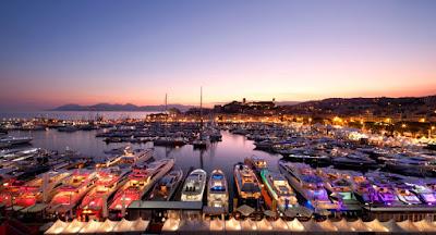 Cannes-Yacht-marina