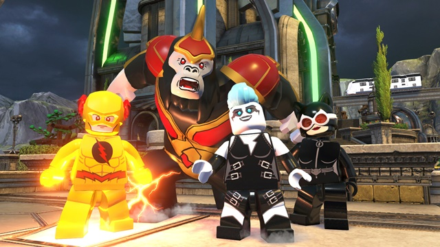 LEGO.DC.Super.Villains1, Pantip Download