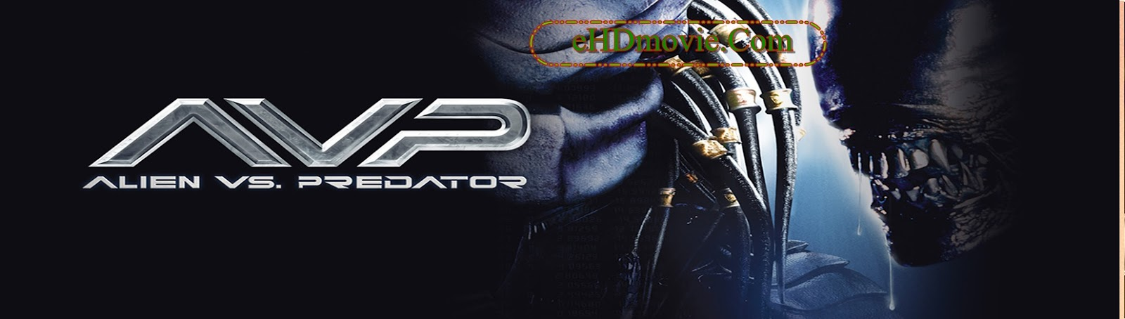 Alien Vs Predator 2004 Full Movie Dual Audio [Hindi – English] 720p - 480p ORG BRRip 350MB - 1GB ESubs Free Download