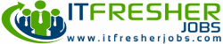 IT Fresher Jobs | a simple job board for IT Freshers | Jobs for IT Freshers in India | itfresherjobs