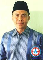 Pasca Idul Fitri, Ketua DPRD Kota Bima Berencana Gelar Open House