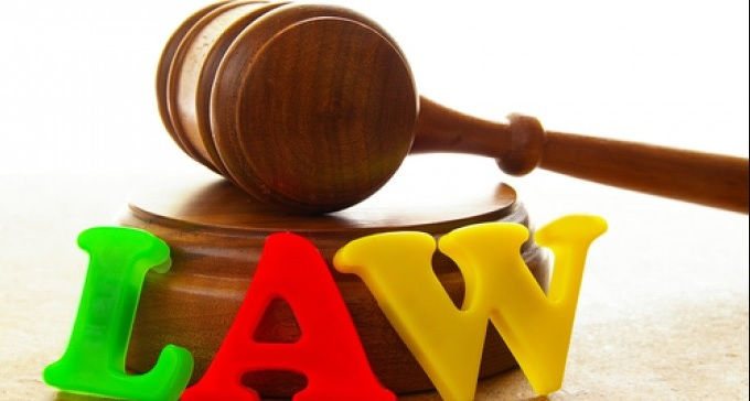 المركز القانوني لمالك رقبة العقار المؤجر كمتجر عند إزالة شيوعه