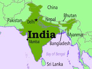 'ஜியோ' கஸ்டமர்களுக்குச் சேவை மறுப்பு.. '52 கோடி' அழைப்புகளை துண்டித்த ஏர்டெல், ஐடியா, வோடபோன்..!