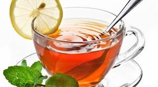 تفسير رؤية الشاي في المنام بالتفصيل