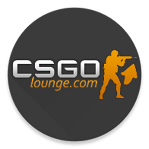 csgo lounge the gaming world