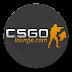 CSGO Lounge