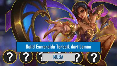 esmeralda%2Bbuild%2Bfarm%2Blemon