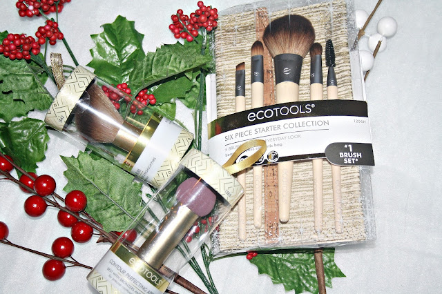 Stocking Fillers - The Beautyqueenuk Gift Guide