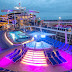 Royal Caribbean Cruises by Vacation Inspirations