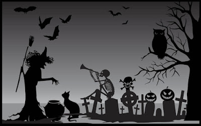 Verità su Halloween