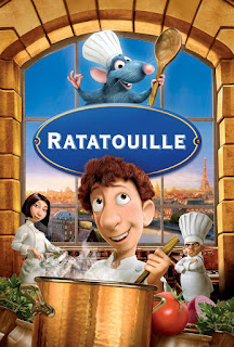 Download Ratatouille (2007) Bluray Subtitle Indonesia