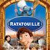 Download Ratatouille (2007) Bluray Subtitle Indonesia