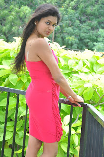 Sai Akshatha Hot Tight Dress Pictures 1.jpg
