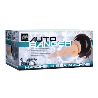 http://www.adonisent.com/store/store.php/products/auto-banger-handheld-sex-machine