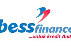 Lowongan Kerja Pekanbaru : PT. BESS Finance Juli 2017
