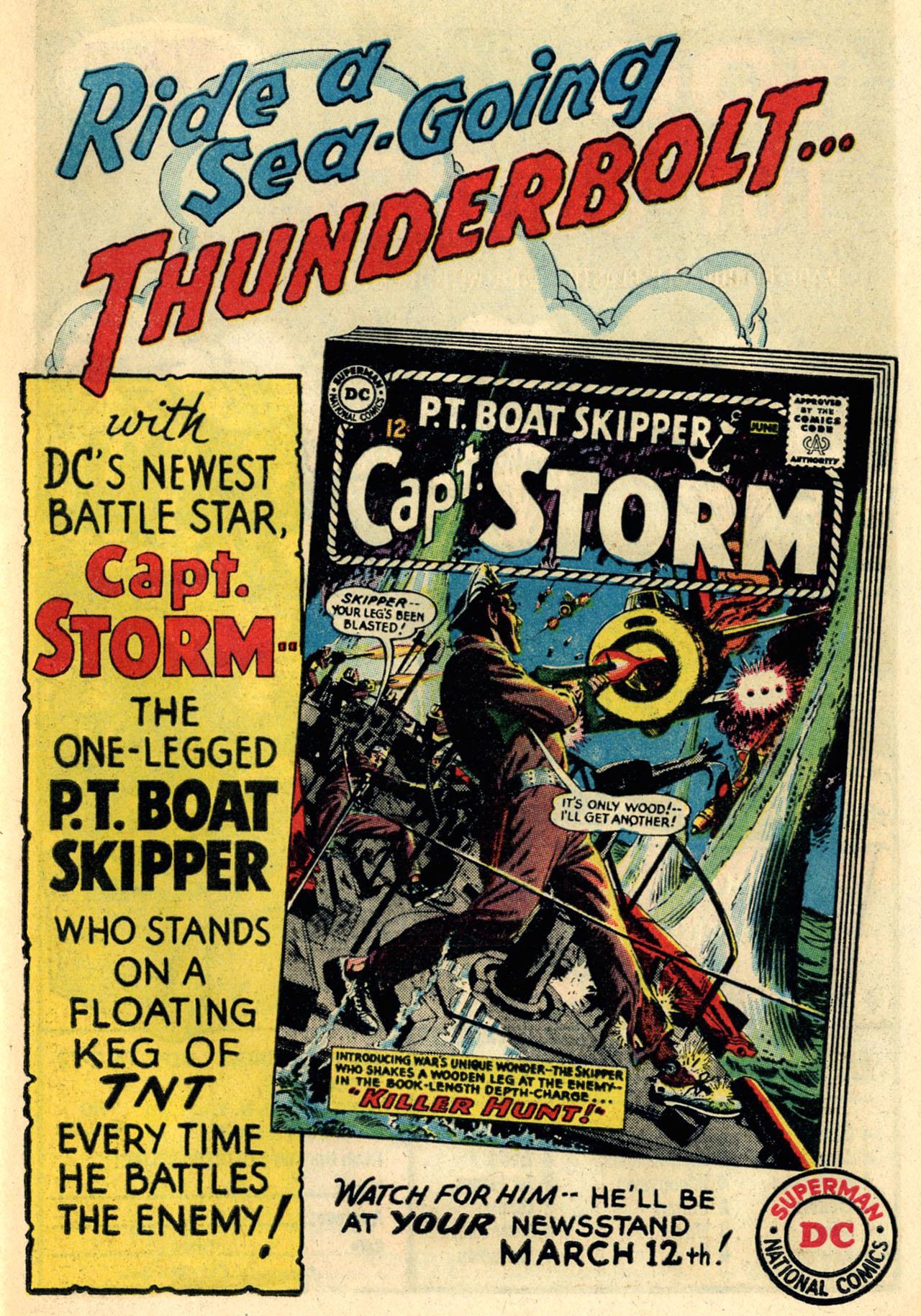 Detective Comics (1937) 327 Page 32