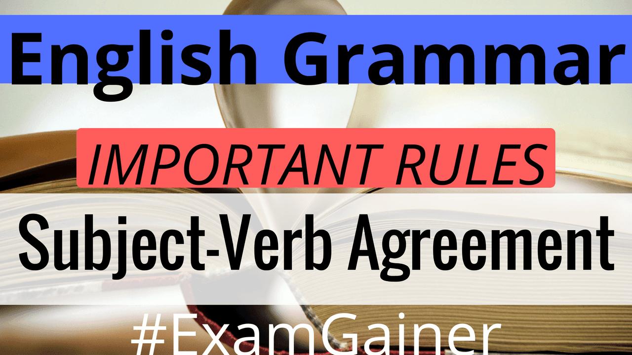 Examgainer Government Exam Preparation