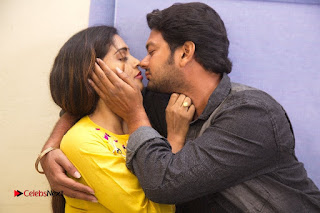 ATM Not Working Telugu Movie Stills  0003.jpg