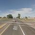 SAENZ PEÑA - AUTOVÍA RUTA 16: MUERE UN JOVEN MOTOCICLISTA EN ACCIDENTE DE TRÁNSITO