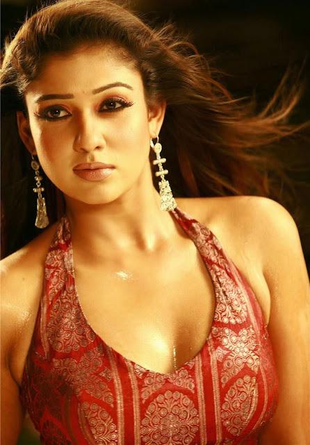 Sexiest indian actress pics-8813