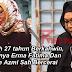 Sah! Jatuh Talak Satu - Erma Fatima Dan Bade Azmi