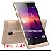 Télécharger Lava A48 mobile USB Driver pour Windows 7 - Xp - 8 - 10 32Bit / 64Bit