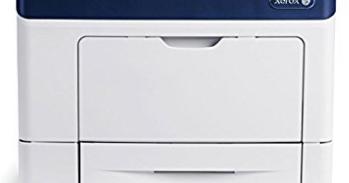 Xerox 6120 driver download.
