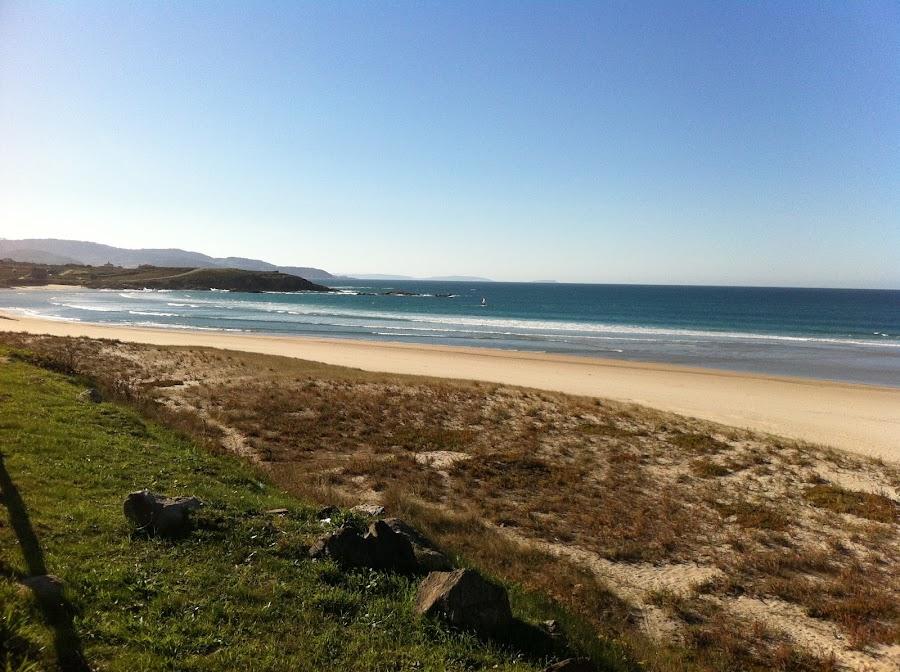 Razones por las que elegir Galicia como destino de vacaciones